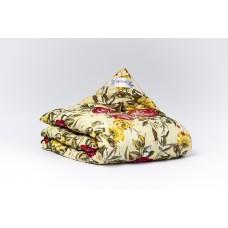 "Одеяло пуховое ""Классика комфорта"" 205*140"