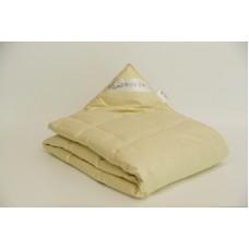 """Одеяло пуховое """"Степные узоры"""" 205*172"""