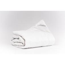 "Одеяло пуховое ""Light Sleep"" 205*140"