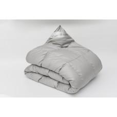 """Одеяло кассетное  """"Жемчужное сияние"""" 205*172"""