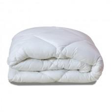 """Одеяло пуховое """"Vision"""" 205*140 Белое"""
