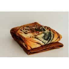 Одеяло стеганое 3D 205*172
