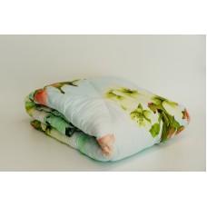 Одеяло стеганое 3D 220*200