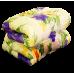 Одеяло стеганое 220*200